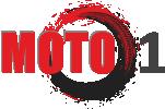 Moto One – Portal motoryzacyjny