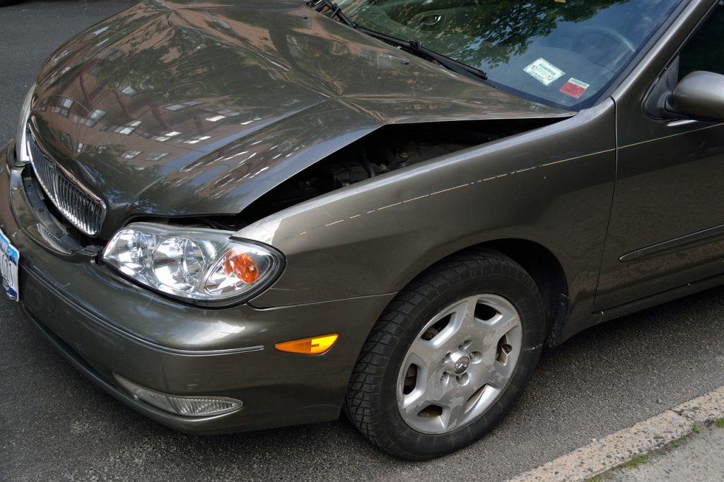 Uczciwy blacharz samochodowy częstochowa