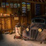 Bezpłatne sprawdzenie historii auta z zagranicy. Nowa usługa Ministerstwa Cyfryzacji