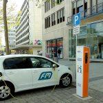 Ile tak naprawdę kosztuje jazda samochodem elektrycznym?
