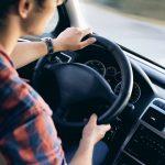 Dekoder VIN. Czemu sprawdzenie numeru VIN jest konieczne przed zakupem samochodu używanego?