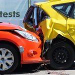 Ubezpieczenie OC – co musisz wiedzieć o ubezpieczeniu OC samochodu?