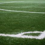 Jak zacząć przygodę z obstawianiem zakładów sportowych?