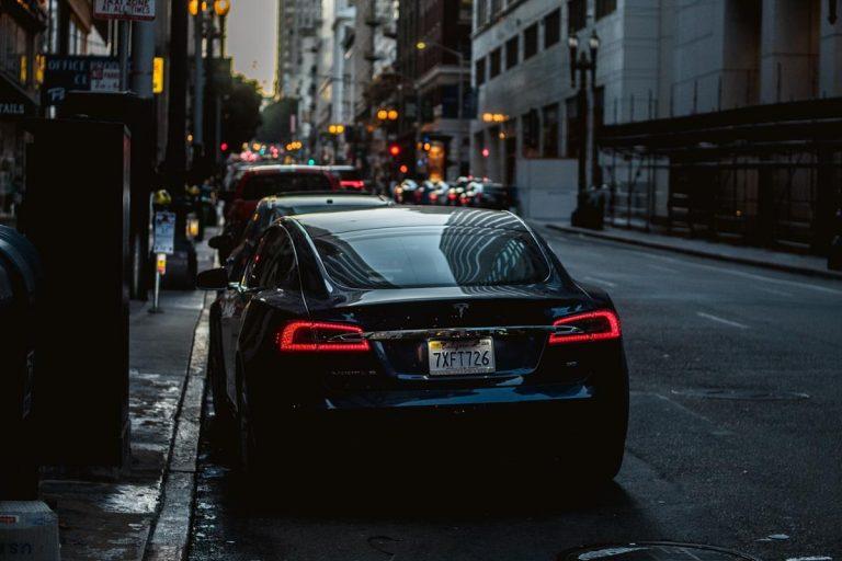 Wypożyczalnia samochodów, to miejsce jakie warto docenić