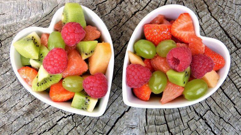 Czy zamawiać catering dietetyczny?