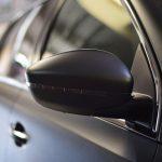 Car wrapping – Wszystko co powinieneś wiedzieć