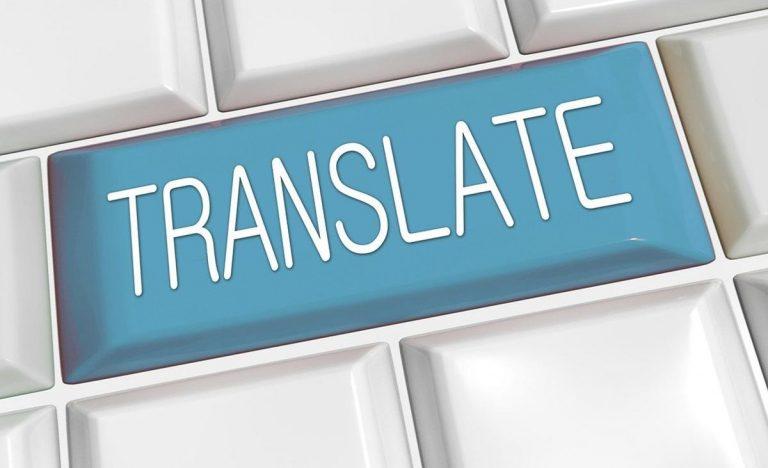Czy istnieje jakiś dobry tłumacz przysięgły w Katowicach?