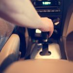 Jak nauczyć się bezpiecznej jazdy samochodem?