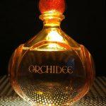 Jak wybierać producentów perfum?