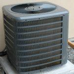 Gdzie znaleźć fachową firmę zajmującą się zakładaniem klimatyzacji?