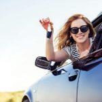 Komis a skup samochodów – podobieństwa i różnice