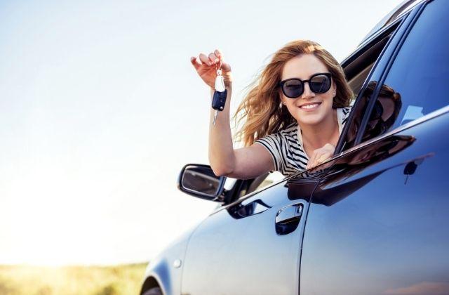 Sprzedaż auta w auto-skup24.pl