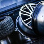 Ceramika na lakierze samochodowym- jak o nią zadbać?