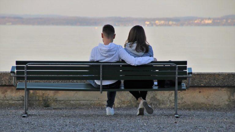 Jaka jest twoja wiedza na temat istniejących portali randkowych?