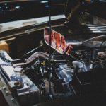 Specjalistyczna regeneracja turbosprężarek przez profesjonalistów